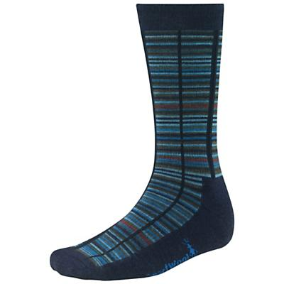 Smartwool Men's Jovian Grid Sock