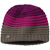 Smartwool Lost Lake Hat