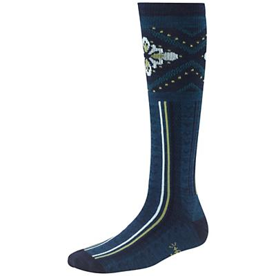 Smartwool Women's Mini Marg Kneehigh Sock