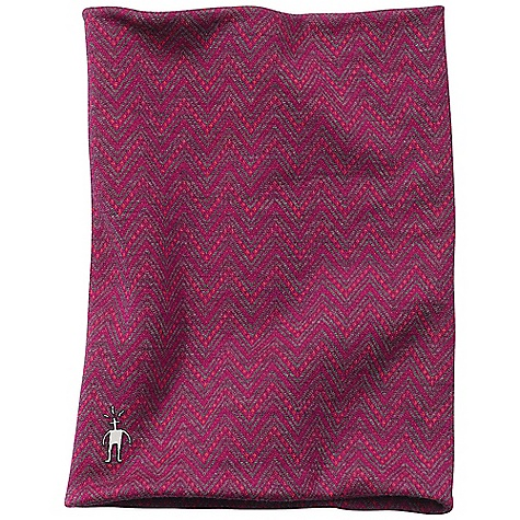 photo: Smartwool Unisex Neck Gaiter accessory