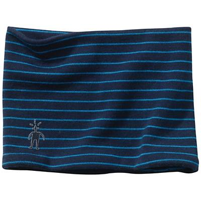 Smartwool Kids' Pattern Neck Gaiter
