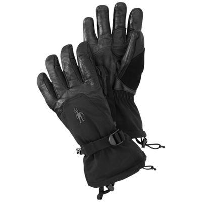 Smartwool PhD Alpine Glove