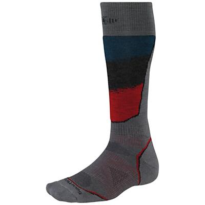 Smartwool PhD Backcountry Sock