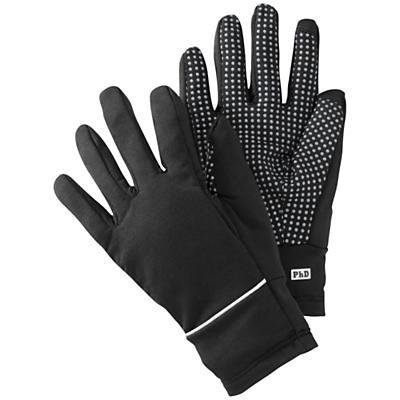 Smartwool PhD HyFi Training Glove