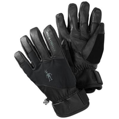 Smartwool PhD Patrol Glove