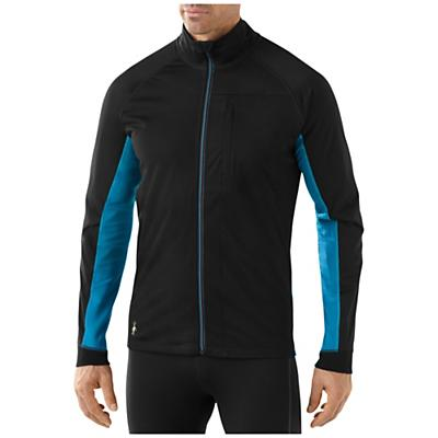 Smartwool Men's PhD Run Divide Jacket