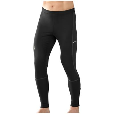 Smartwool Men's PhD Run Tight