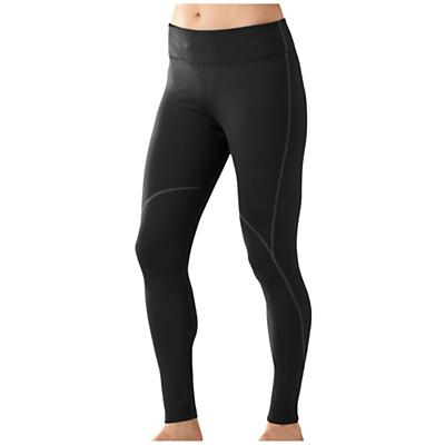 Smartwool Women's PhD Run Tight
