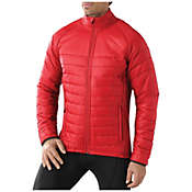 Smartwool Men's PhD SmartLoft Full Zip