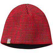 Smartwool Boys' Pyramid Peak Hat