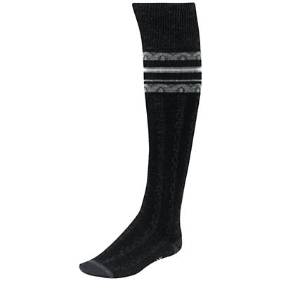 Smartwool Women's Splendor Kneehigh Sock