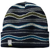 Smartwool Infant Tectonic Hat
