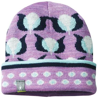 Smartwool Infant Tulip Hat