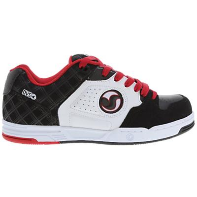 DVS Havoc Skate Shoes - Men's