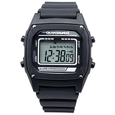 Quiksilver Short Circuit Watch - Men's