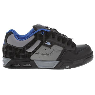 DVS Enduro Heir Skate Shoes - Men's