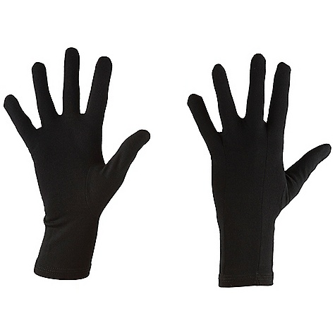 photo: Icebreaker Glove Liner 260