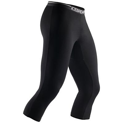 Icebreaker Men's Apex Legless