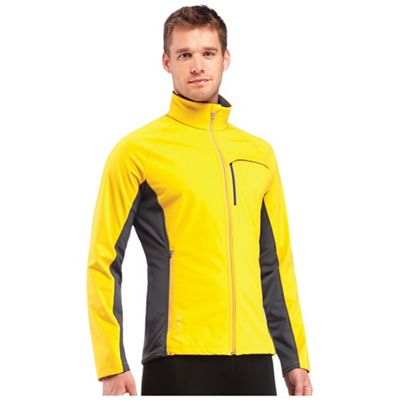 Icebreaker Men's Blast Jacket