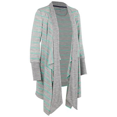 Icebreaker Women's Bliss Wrap