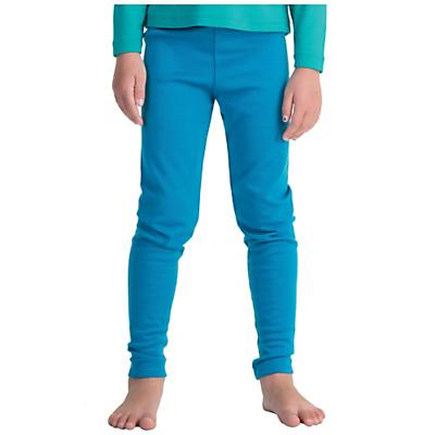 Icebreaker Kid's Compass Legging