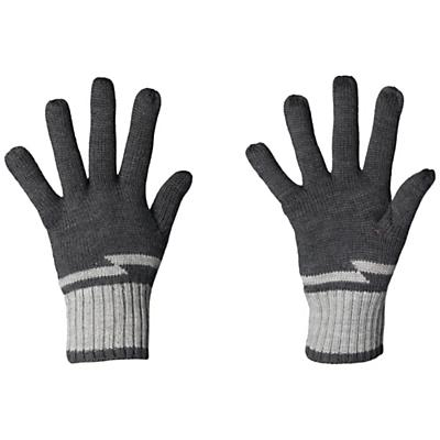 Icebreaker Coronet Glove