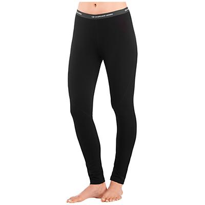 Icebreaker Women's Express Leggings