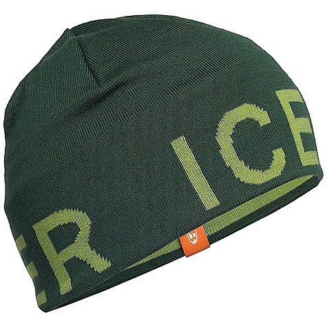 photo: Icebreaker Beanie winter hat