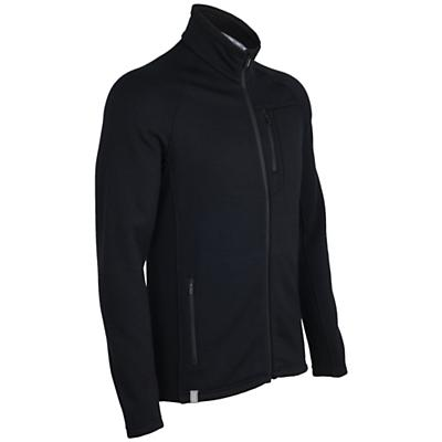 Icebreaker Men's Kodiak Jacket