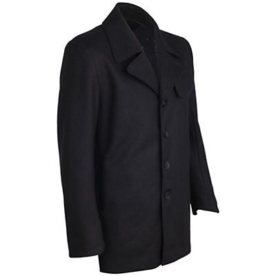 Icebreaker Men's Legacy Trench
