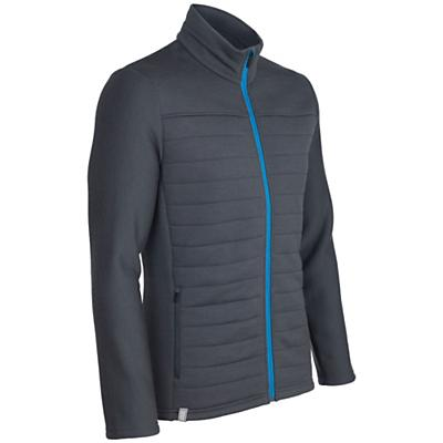 Icebreaker Men's Legend Zip