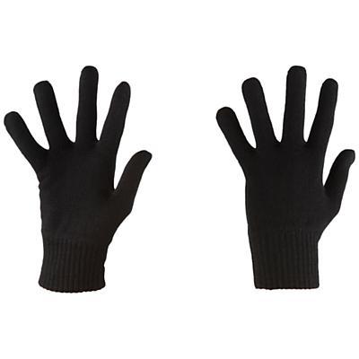 Icebreaker Legion Glove