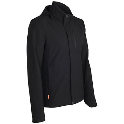 Icebreaker Men's Legion Jacket