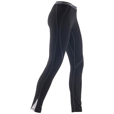 Icebreaker Women's Pace Leggings