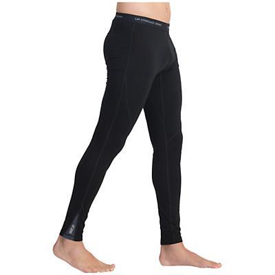 Icebreaker Men's Pursuit Leggings