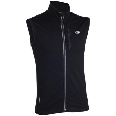 Icebreaker Men's Quantum Vest