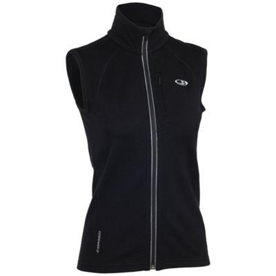 Icebreaker Women's Quantum Vest