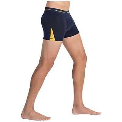 Icebreaker Men's Relay Boxer Briefs