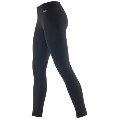 Icebreaker Women's Rush Tights