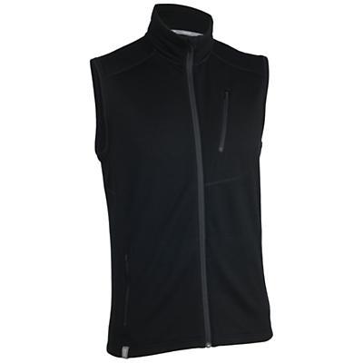 Icebreaker Men's Sierra Vest