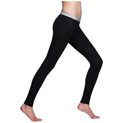 Icebreaker Women's Sprite Leggings