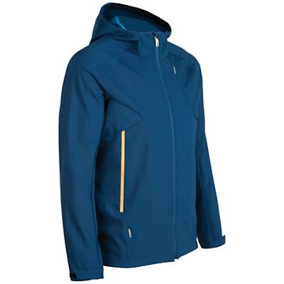 Icebreaker Men's Stealth Hood