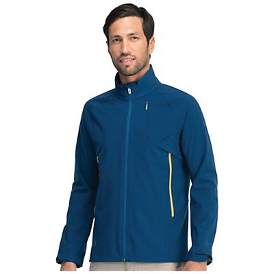 Icebreaker Men's Stealth Jacket