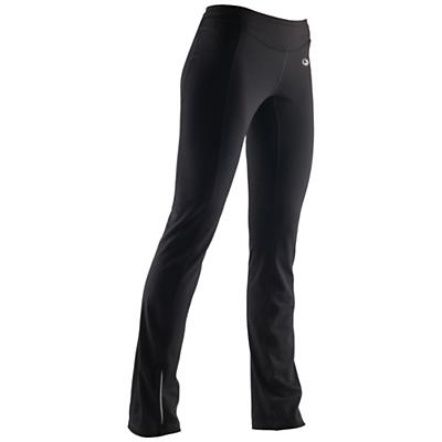 Icebreaker Women's Swift Pants
