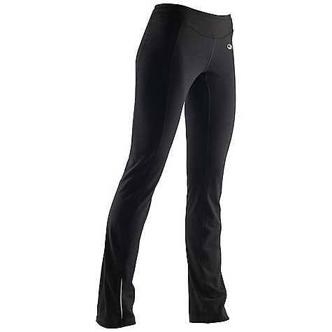 photo: Icebreaker Swift Pant performance pant/tight