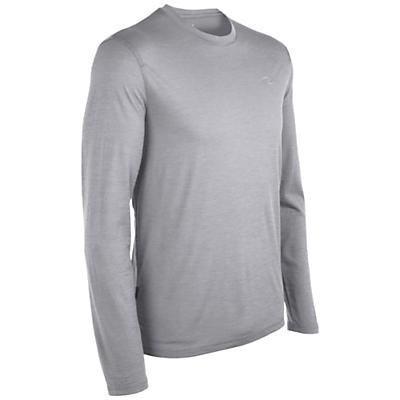Icebreaker Men's Tech T Lite LS
