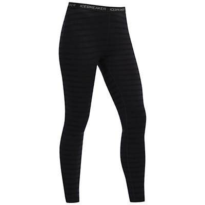 Icebreaker Women's Vertex Leggings