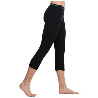 Icebreaker Women's Vertex Legless