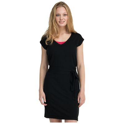 Icebreaker Women's Villa Dress