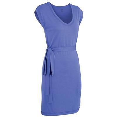 Icebreaker Women's Villa Dress